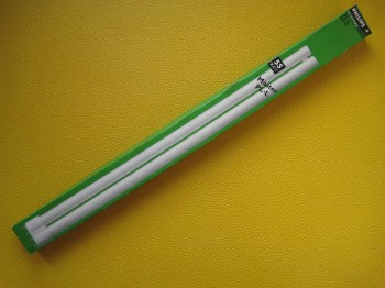 Philips Ecotone P-L-L 830/4P