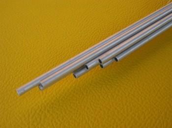 (Grundpreis 6,125€/Stk.) 8Stangen Nimbus Mikado Stangen 20580 180cm