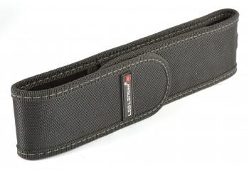Led Lenser Tasche für P14