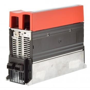 SEW Eurodrive MDX61B0022-5A3-4-00/DER11B/DER11 Frequenzumrichter