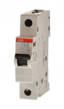 ABB S201-B16 Sicherungsautomat 2CDS251001R1165