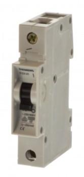 Siemens 5SX4116-6  B16 Sicherungsautomat 10KA gebraucht