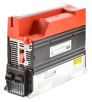 SEW Eurodrive MDX61B0040-5A3-4-00 /DER11B/DER11 Frequenzumrichter