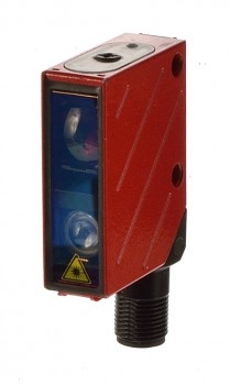 Leuze HRTL 8/66-150-S12 Taster Hintergrundausblendung 50102704