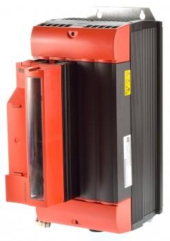 SEW Eurodrive MDX61B0150-503-4-0T /DEH Frequenzumrichter