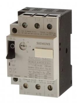 Siemens 3VU1300-2MJ00 Leistungsschalter 2,4-4A