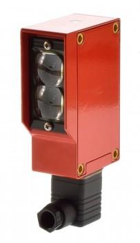 Leuze LS 85/7 SE Lichtschranke 50000250 Sender