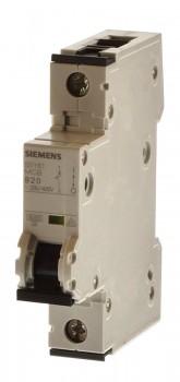 Siemens 5SY6120-7 Sicherungsautomat C20