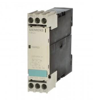 Siemens 3RN1000-1AB00 Thermistor Motorschutz