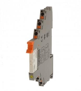 Phoenix Contact Typ RIF-0-RPT-24DC/21AU Relaismodul 2903368