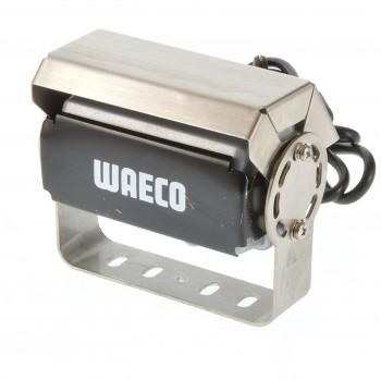 Waeco RV20CFM-PAL Rückfahrkamera RV-20CFM Ausstellungsstück