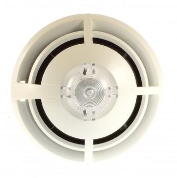 Esser 802382 O/So Optischer Rauchmelder