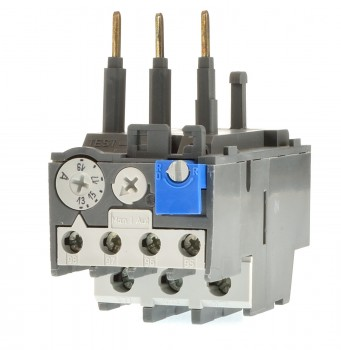 ABB TA25DU-0.4 Thermisches Überlastrelais 1SAZ211201R1013