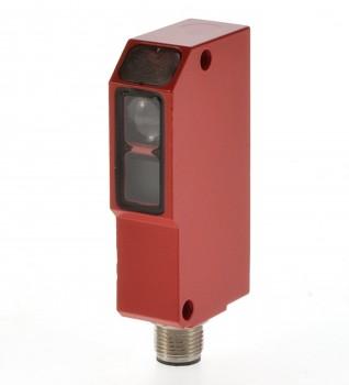 Leuze FRK 95/44-150 L Reflektionslichtschranke 50019925