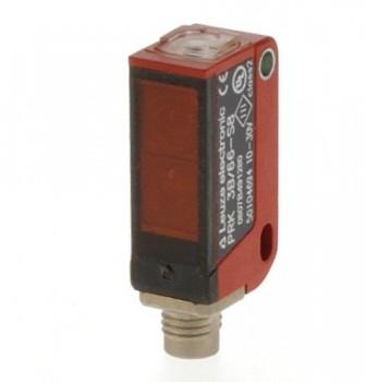 Leuze PRK 3B/66-S8 Reflektionslichtschranke 50104694