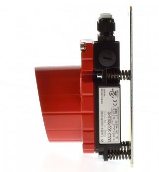 Leuze DDLS 200/120.2-20 Datenlichschranke 50036291