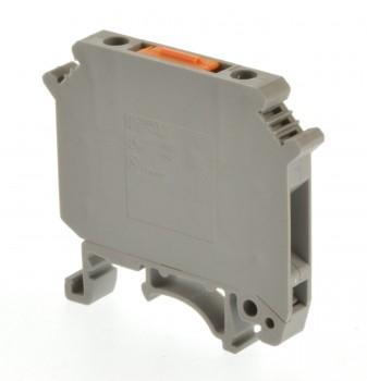 Phoenix Contact UK 5-MTK-P/P Reihenklemme 3004032 Messer-Trennklemme