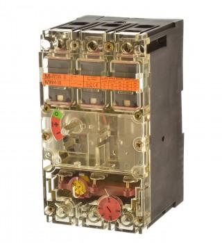 Moeller NZMH4-16 Leistungsschalter , neu, ohne Ovp.