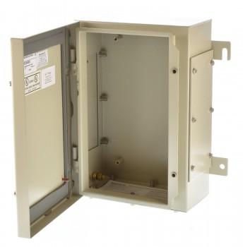 Weidmüller Interface Stahlblechgehäuse NexT 38/26/20 4gp 7032 Art. 9507960000