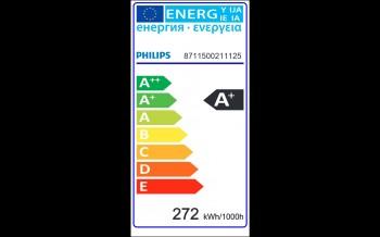 Philips Master Colour CDM-T 250W/942 Sockel G12