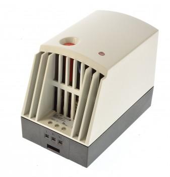 Häwa HGH 550 Heizgebläse 230VAC Schaltschrankheizung