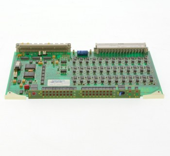 heinen TA-3221/0 K489 AA 07-062371-7.0-000 Steuerung
