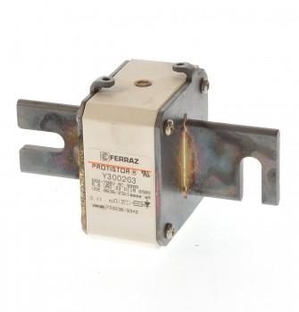 Ferraz Y300263 NH Sicherung 900A 660-700VAC Fuse