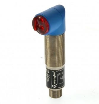 Wenglor HW11PCV3 Reflextaster
