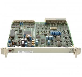 Siemens 6DP1280-8BA Teleperm TP FUM280