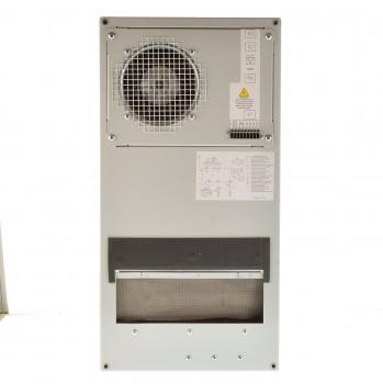 Rittal SK3361100 TopTherm Kühlgerät Wandanbau 230VAC