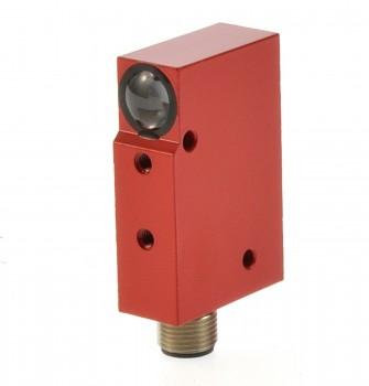 Leuze IPRK 18/A. 1L.4 Reflektionslichtschranke 50034119