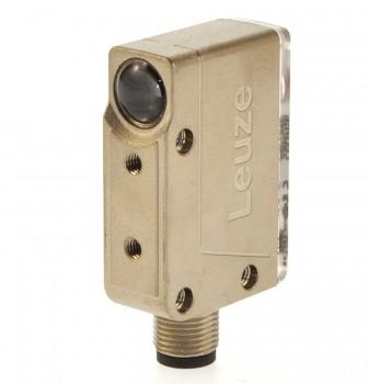 Leuze PRK 18B.T2/4P-M12 Reflektionslichtschranke 50117379