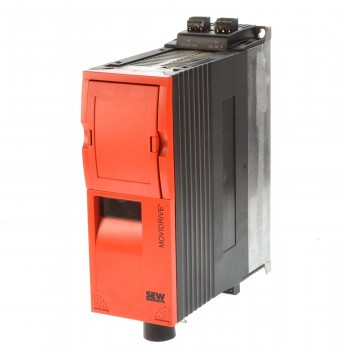 SEW Movitrac MDx60A0022-503-4-00 MDS60A0015-5A3-4-00 Frequenzumrichter