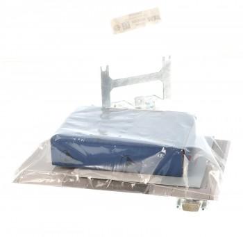 SEW Eurodrive MDX61B0022-5A3-4-00/DER11B Frequenzumrichter nr.243