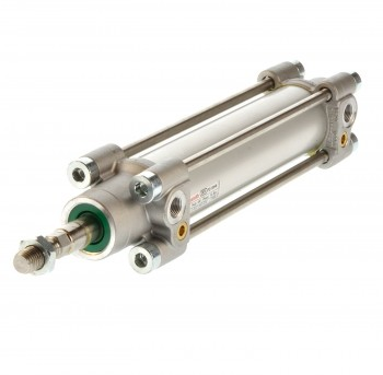 Rexroth 0822340004 0670 FD:13W49 Zylinder