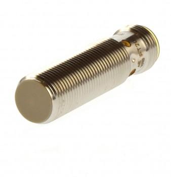 IFM IFT203 Induktiver Sensor