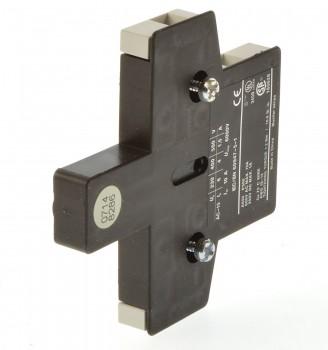 Eaton DILM820-XHI11-SA Hilfsschalter 1xÖ+1xS 208282