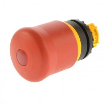 Moeller M22-PVL Not-Aus-Taste beleuchtet 216878