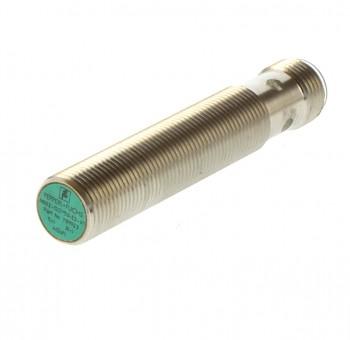 Pepperl + Fuchs NCB2-12GM60-B3-V1 Induktiver Sensor 226332