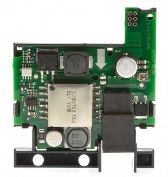 Danfoss 130B5109 7070AT/4 7070CT/4 Power Input Modul