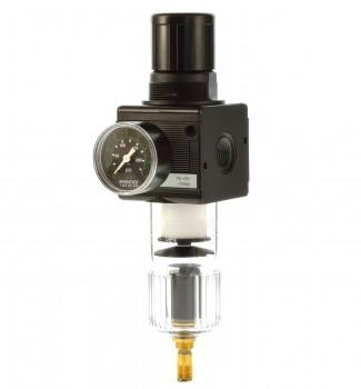 Aventics Filter-Druckregelventil  0821300353