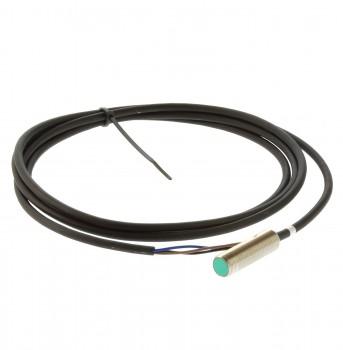 Pepperl + Fuchs NJ2-12GM40-E2 Induktiver Sensor 086382