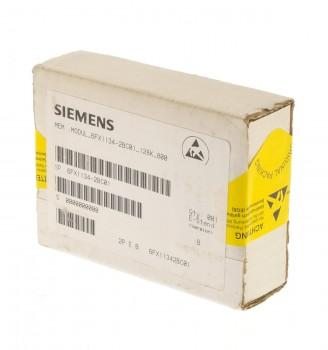 Siemens 6FX1134-2BC01 Sumerik RAM-MODUL 128 KB