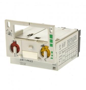 Moeller ZM-10-PKZ2 Auslöseblock 6-10A
