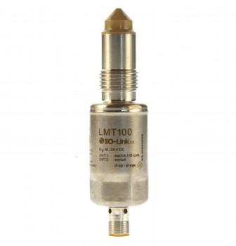 IFM LMT100 Grenzstandsensor LMACE-A12E-QSKG/0/US ohne Ovp.