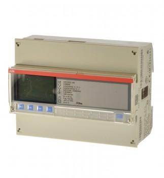 ABB A43 513-100 Drehstromzähler 2CMA170532R1000