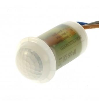 Esylux MD-C360i/6 mini Deckenbewegungsmelder EP10425851