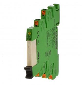 Phoenix Contact PLC-RPT-230UC/21 Relais 2900305