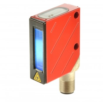 Leuze BCL 8 SM 102 Barcodescanner 50038949 ohne Ovp.