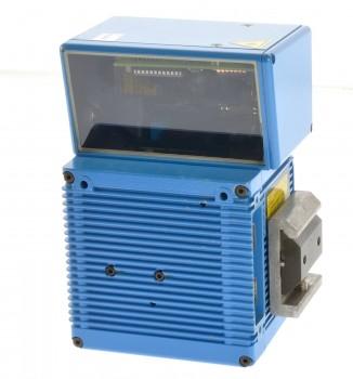 Sick CLV295-1012 Barcodescanner 1017131